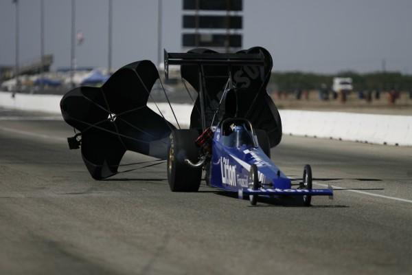 Class - Litton Racing