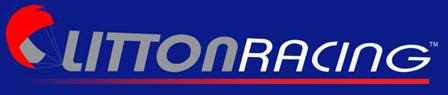 Litton Racing