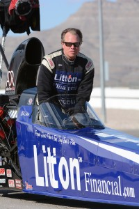 High Stakes In The High Altitude Litton Racing Litton Racing
